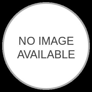 Arrow Pendant Jojo S Bizzare Fanon Wiki Fandom C $3.67 to c $3.82. arrow pendant jojo s bizzare fanon