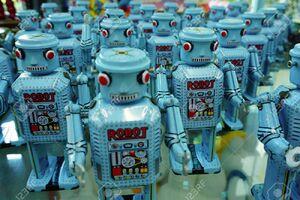 54845552-ayutthaya-thailand-blue-robot-parade-collection-at-the-million-toy-museum-on-jan-26-2016-.jpg