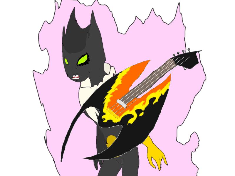 Doom Metal (BBA)