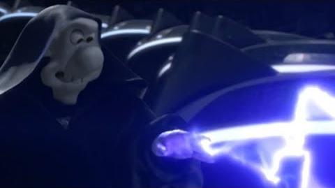 """""""Palpatine_vs_Yoda""""_But_Palpatine_Is_Wallace"""