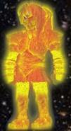 Ascended Fierce Deity Link Nukem