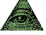 The Illuminati (Cartoon Fight Club)