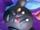 Kirby Black (ScrewAttack)