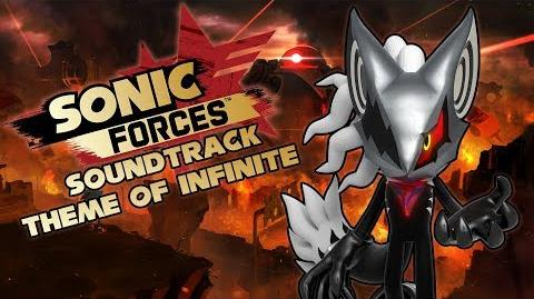 Infinite (Infinite)