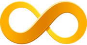 Infinity Logo Gold.png