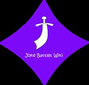 Jbw.png