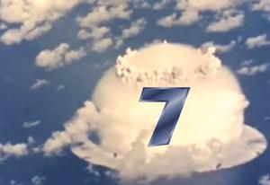 Tier 7.png
