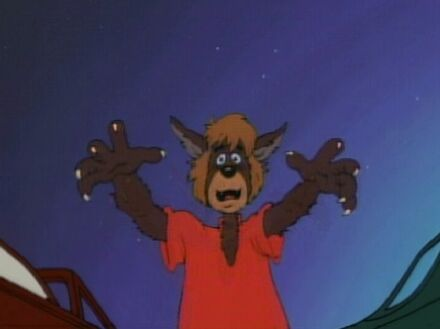 637full-scooby--doo-and-the-reluctant-werewolf-screenshot.jpg