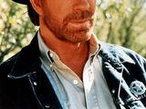 Chuck Norris (VS Battles Wiki)