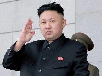 Kim Jong Un Serious Meme Profile Joke Battles Wikia Fandom Mystery over kim jong un has left coffin dancers eagerly waiting with memes. kim jong un serious meme profile