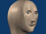 Meme Man