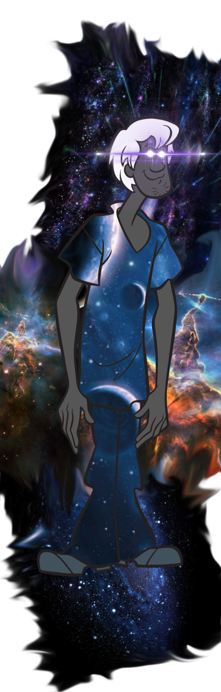 SpaceShaggy.png