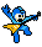 Megaman-guitar11