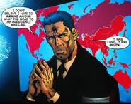 President Tin Man (Earth-8)