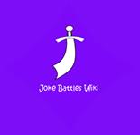 joke-battles.fandom.com