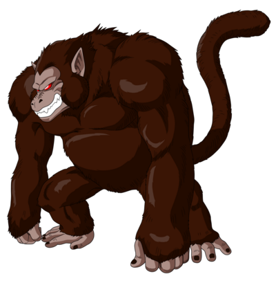 Oozaru Goku.png