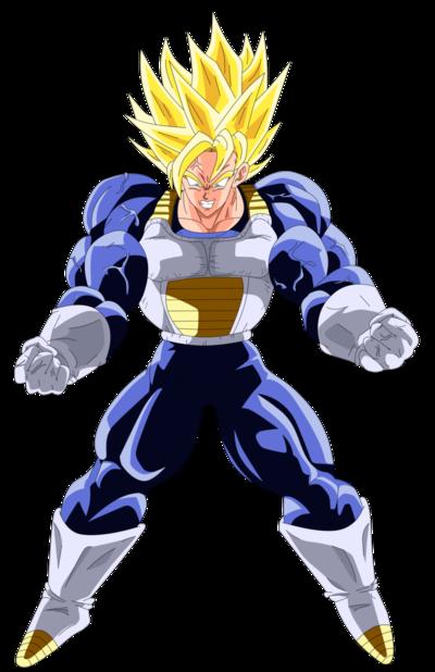 Ultra Super Saiyan Goku.png