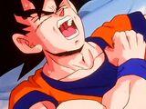 Goku (Screwattack)