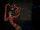 Freddy Krueger (According to Dead By Daylight tier lists)