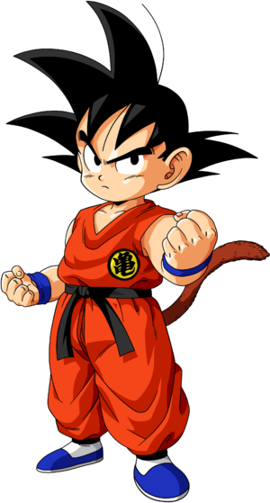 Kid goku picture.png