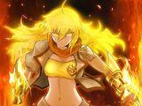 Yang (Screwatttack)