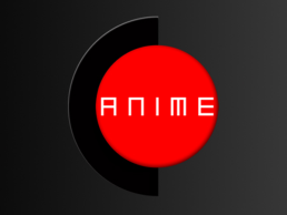 Anime central logo.png