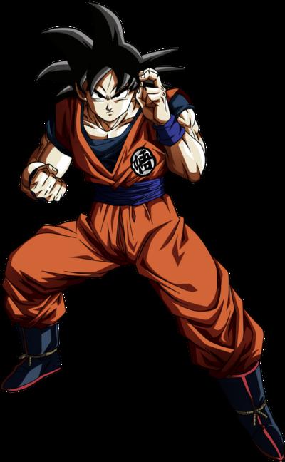 Goku universe survival by koku78-dbg6nkx.png