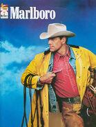 Marlboro Man