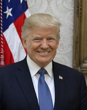 1200px-Donald Trump official portrait.jpg