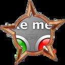 Badge-625-2