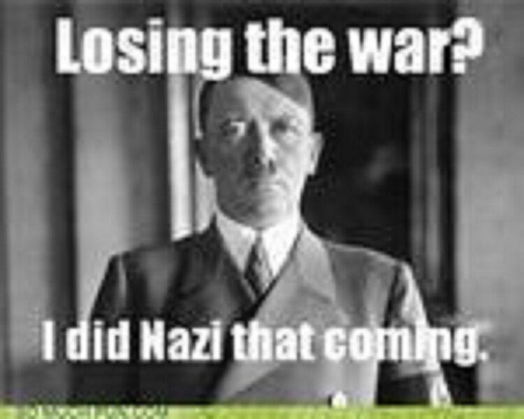 HitlerWar.jpg