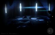 Fan teaser final-umpucqg3