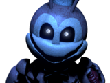 Withered Jolly