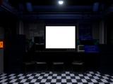 Office (Jolly 2)