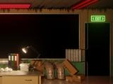 Office (Jollibee's: Phase 2)