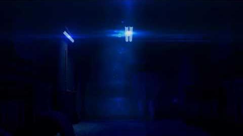 JOLLY 3 Announcement Trailer