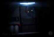 Metalionette teaser-s4s8whj6