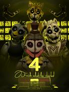 Jolly 4 poster logo-k9x8txz2