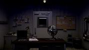Office jollibees