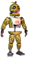 Rusty chica by agentprime dce6t7y-250t