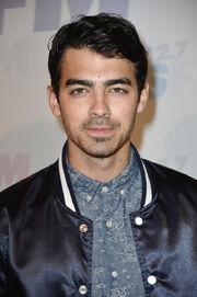 Joe Jonas Arrivals Wango Tango Carson qG8 FLuCahGx.jpg
