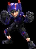 Hiro Hamanda (Big Hero 6)