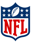 NFL Logo (2008-Present)