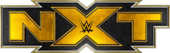 NXT Logo 2 4