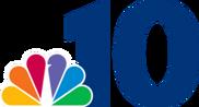 Nick Jonas's Favorite NBC Station