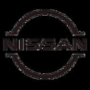 Nissan new 2020