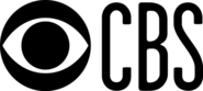 CBS 2018 Logo