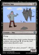Shadow Imp