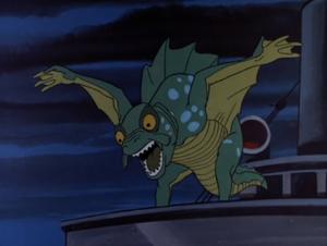 Sea creature (The Sea Haunt).png