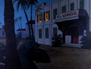 El Khabir